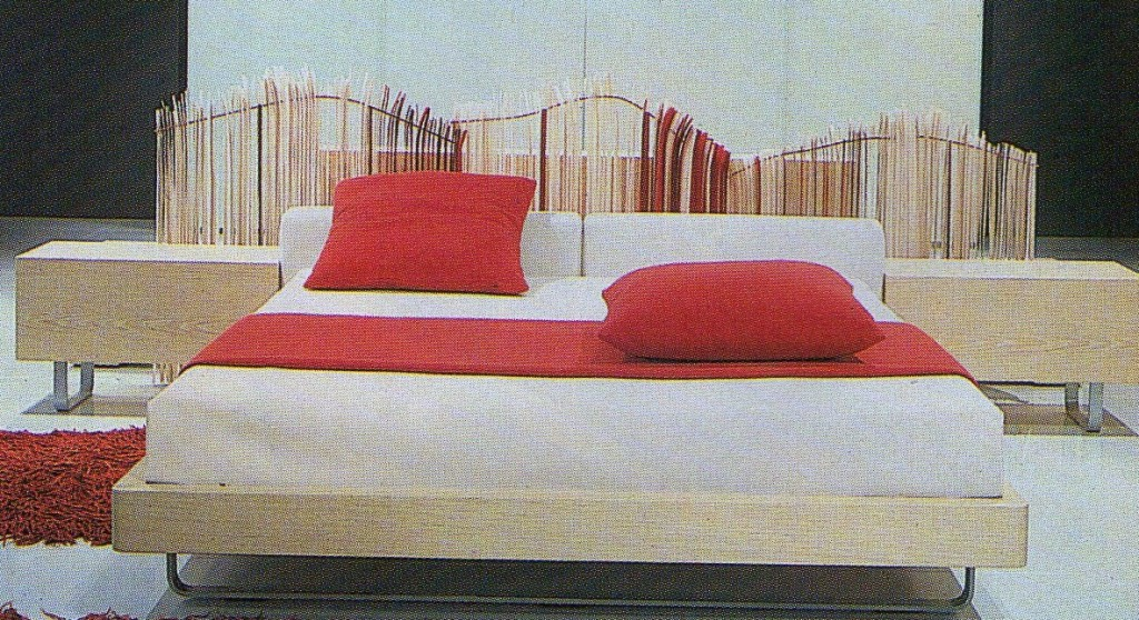 Produzione di sedute per divani sedute divani - Testiere letto mondo convenienza ...