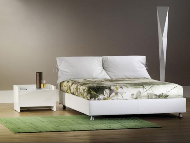 Produzione di sedute per divani sedute divani - Fodera testata letto ...